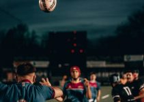 The Importance of Mouthguards in Sports
