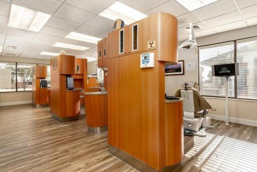 Golden hill family dentistry 2