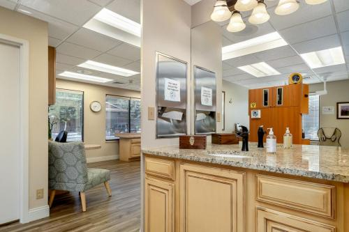 Golden hill family dentistry 3