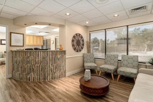 Golden hill family dentistry 6